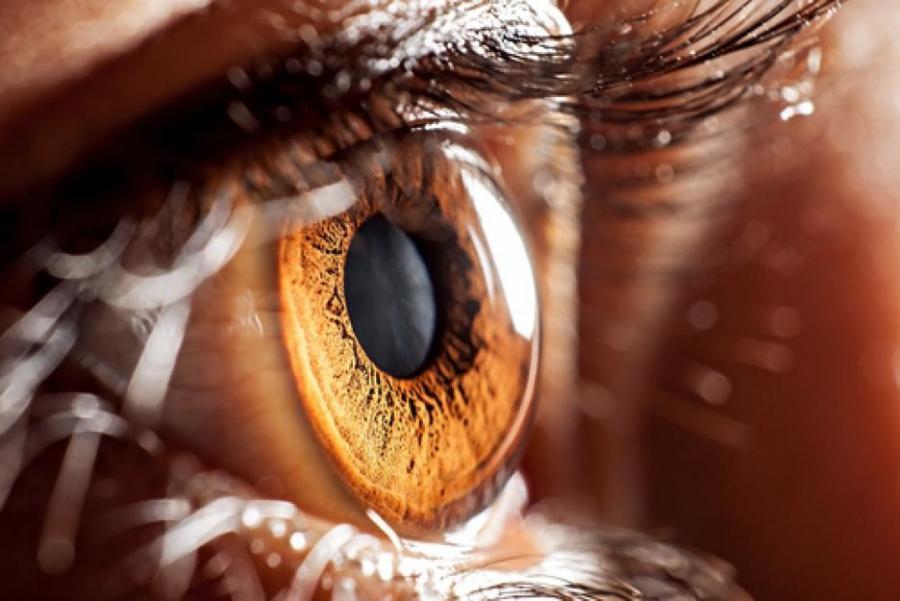 10 психологически причини за влошаване на зрението